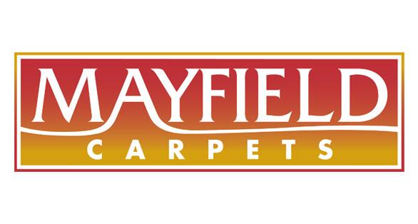 Brockway Carpets Archer Flooring Ltd Nottingham S